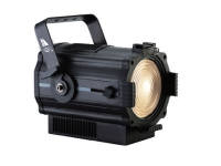 LED PROFILE WASH 100 (15° ~ 55°)