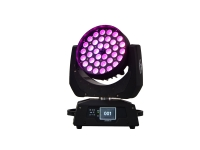 360W 4 in 1 LED Moving Head with Zoom Function