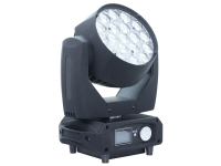 Zoom LED Moving (19 LED)