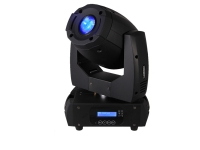 MINI MOVING HEAD (SPOT)