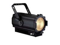 AVS 300W LED IMAGING ZOOM WASH