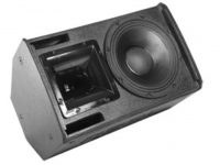 "10"" 2 Way Full Range Speaker"
