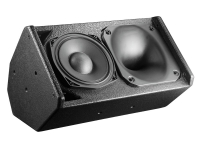 "6"" 2 Way Full Range Speaker"