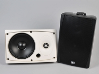 AVS-03A 30W x 2 Stereo Active Speaker