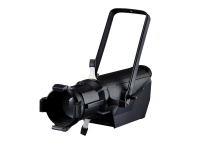 Ellipsoidal - E-300