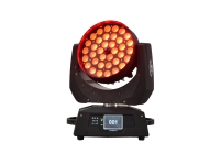 430W 6 in 1 LED Moving Head with Zoom Function